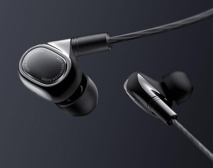 Xiaomi-headset-b.jpg