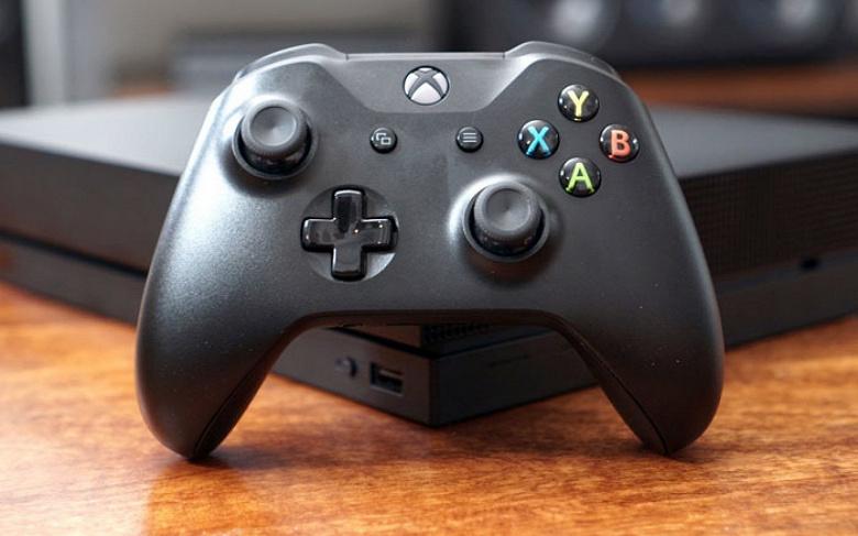 Microsoft придумала, как запретить ругаться во время игр. На Xbox тестируют автоматическую цензуру