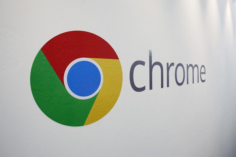 Российские хакеры пошли дальше использования уязвимостей и модифицируют Chrome и Firefox для отслеживания зашифрованного трафика пользователей