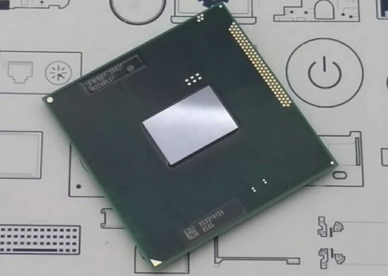 10-нанометровым настольным CPU Intel быть. Только, видимо, не раньше, чем через два года