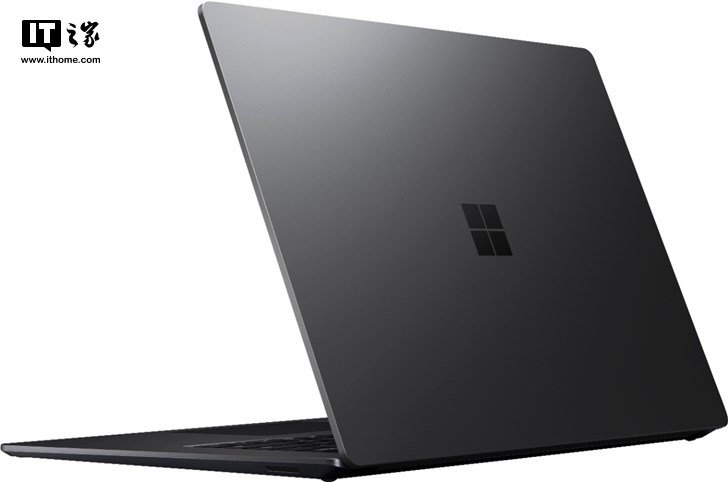 Процессоры AMD Ryzen 3000 c GPU Vega и два порта USB-C: недешевый ноутбук Microsoft Surface Laptop 3 показался на рендерах