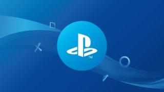 PlayStation 5 выходит в 2020 году, а PlayStation 10 появится в 2050
