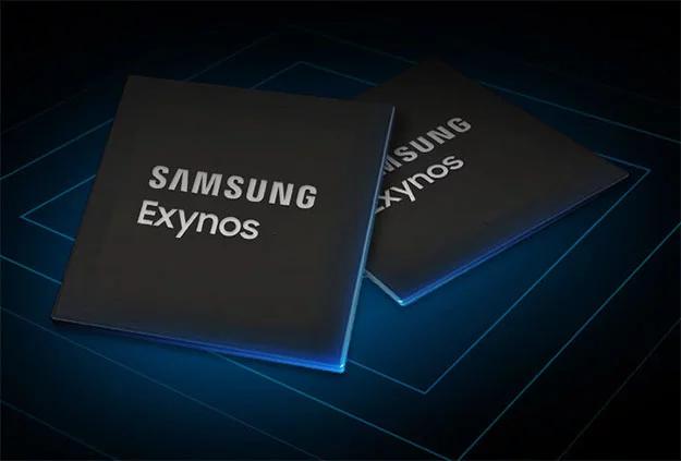 Samsung отказывается от своих процессорных ядер и полностью переводит Exynos на Arm