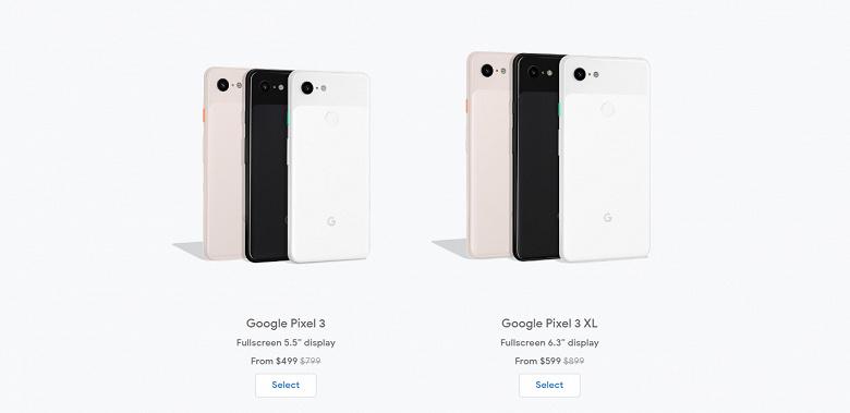 Когда Google Pixel — топ за свои деньги