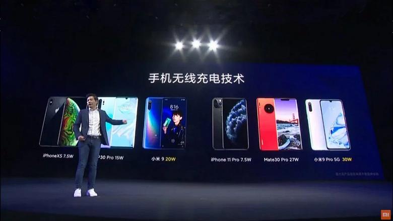 Xiaomi вляпалась. YouTube удалил запись осенней пресс-конференции из-за нарушения авторских прав