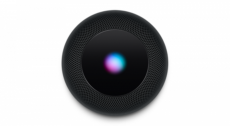 Горе от ума. Обновление iOS 13.2 безвозвратно вводит умные колонки HomePods в циклическую перезагрузку