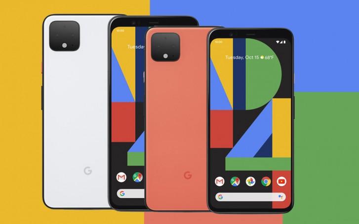 Google обещает заплатить до 1,5 млн долларов за взлом смартфонов Pixel 3 и 4