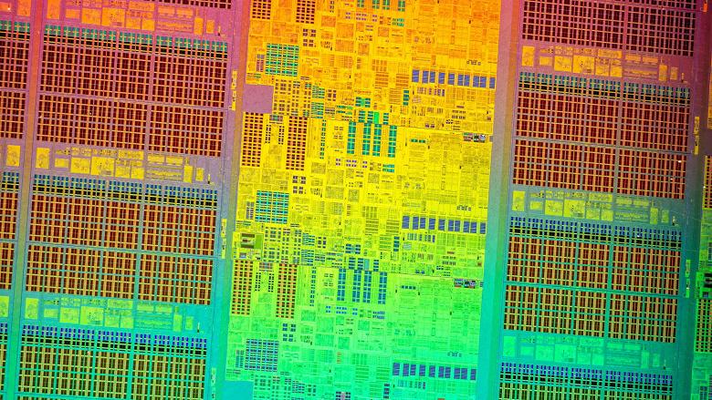 Intel обещает 5,1 ГГц на всех ядрах для CPU Core i9-10980XE