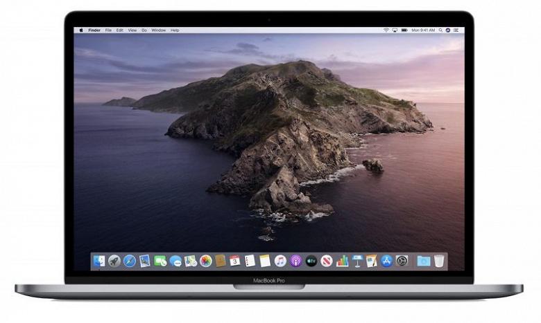 Ноутбуки и настольные ПК Apple получили большое обновление, без которого AirPods Pro не заработают