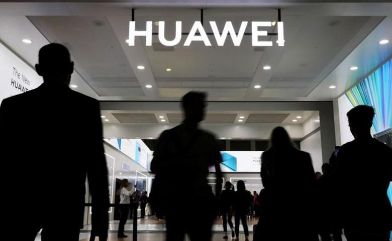 В Huawei заглянули в будущее 5G