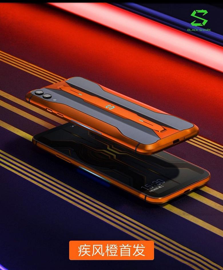 MIUI уже не в моде. Первый смартфон Xiaomi с новой оболочкой Joy UI
