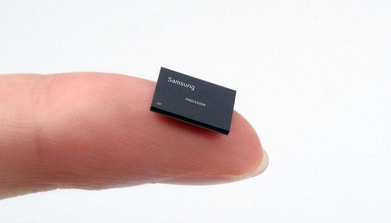 Samsung отказалась только от ядер Mongoose в Exynos, новая команда готовит сюрприз