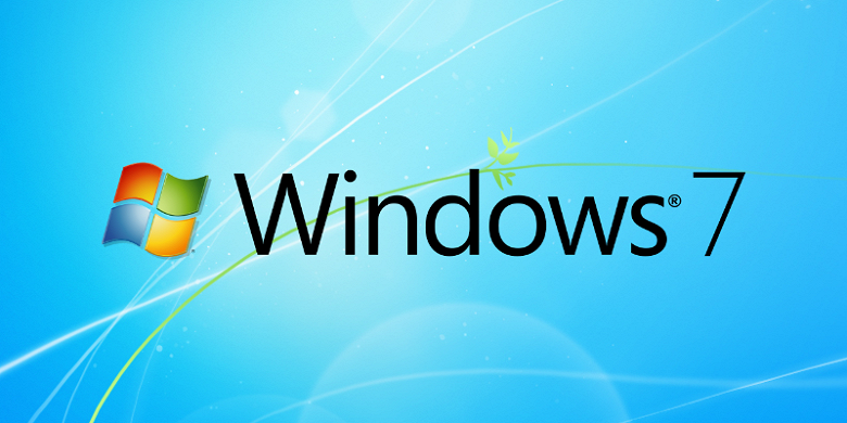 Не спешите хоронить Windows 7. Microsoft продлила поддержку на несколько лет