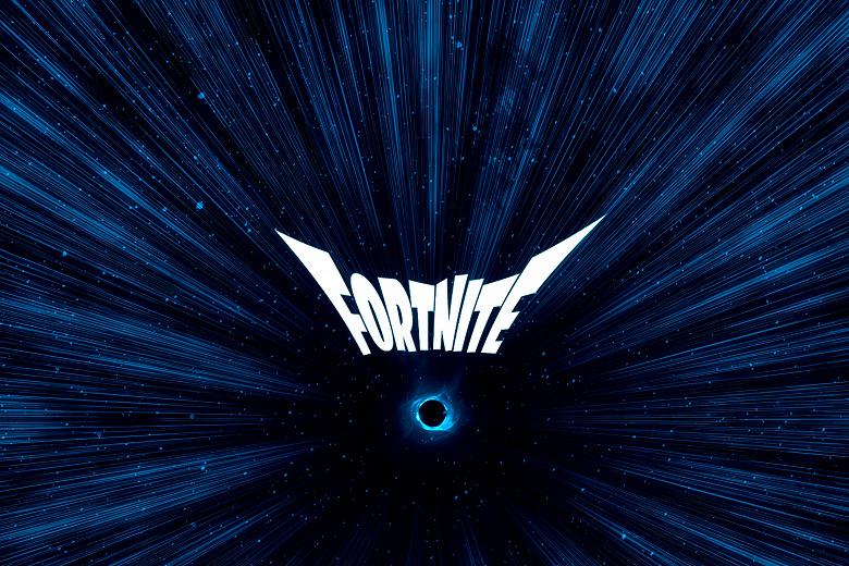 Когда Fortnite недоступен, геймеры идут искать его на порносайты