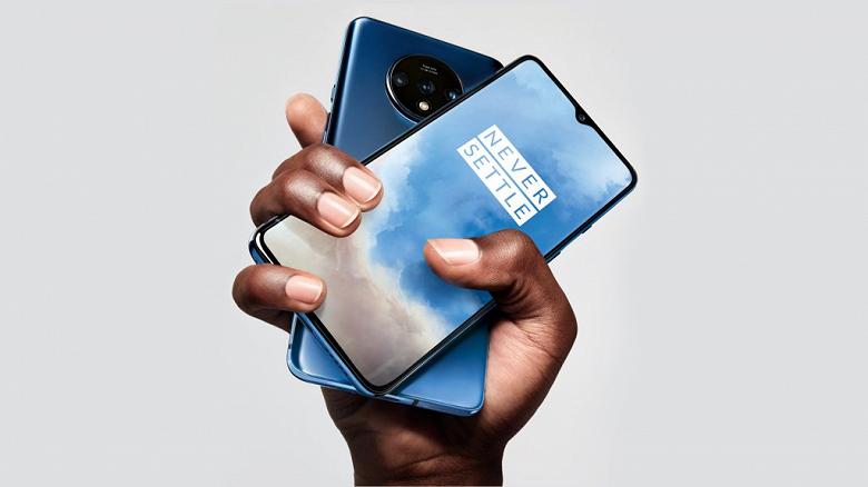 Названа главная ошибка Samsung в 2019 году
