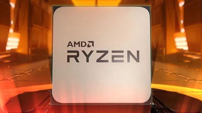 AMD официально представила процессоры Ryzen 9 3900 и Ryzen 5 3500X, но есть подвох