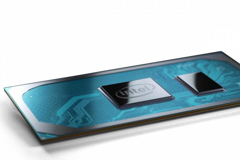 Intel продолжит использовать техпроцесс 14 нм даже при создании новейших дискретных мобильных видеокарт