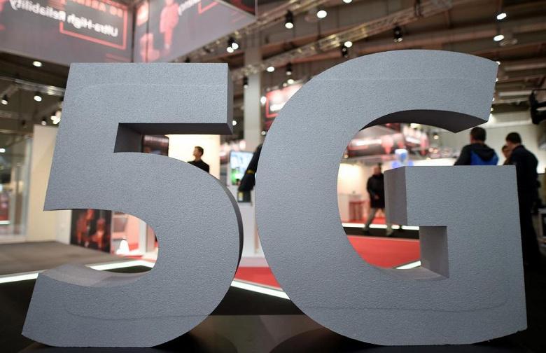 В Евросоюзе не считают Huawei угрозой