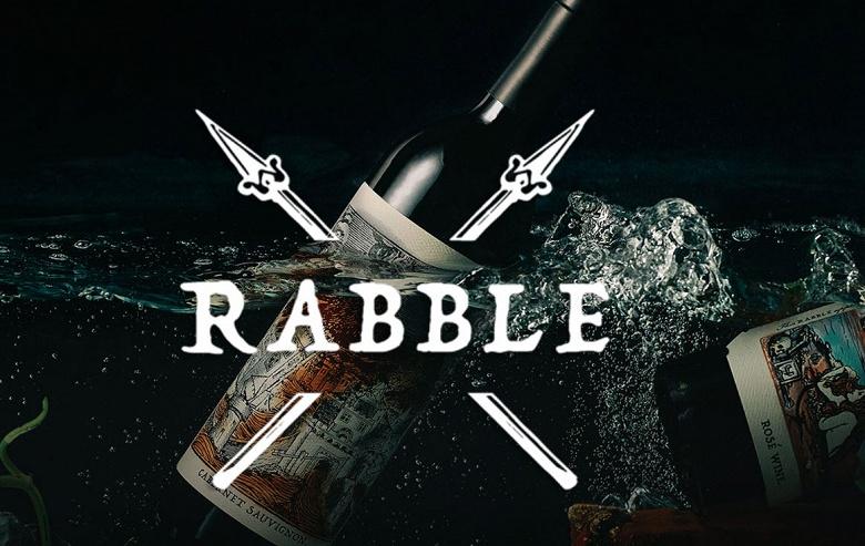 Компания Rabble Wine Company начала продавать вино за криптовалюты