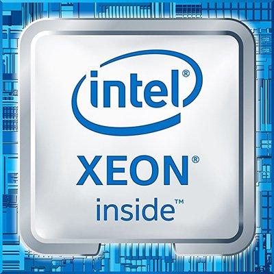 С 18-ядерной моделью, но без 14-ядерной: опубликованы характеристики бюджетных серверных процессоров Intel Glacier Falls W с сокетом LGA 2066