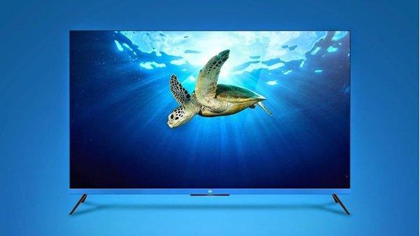 Xiaomi и Redmi раскрыли секрет своих телевизоров