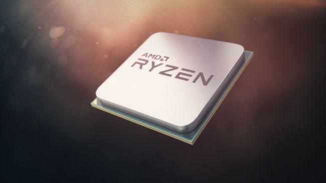 Неожиданно. AMD готовит еще один восьмиядерный процессор линейки Ryzen 3000 — Ryzen 7 3750X