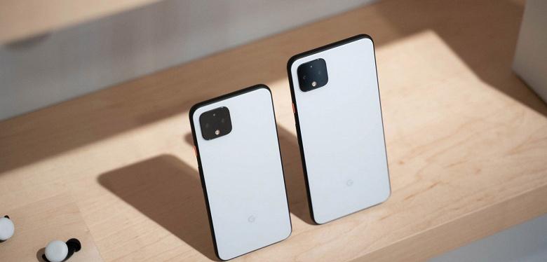 Стало известно, какие смартфоны первыми получат Android 13