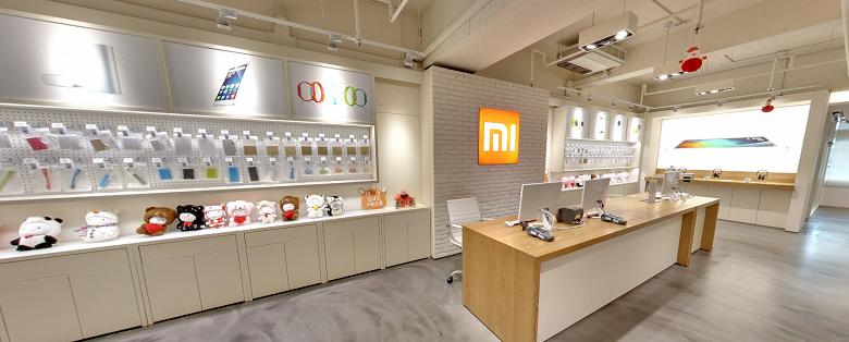 Xiaomi будет дорожать. Компания надеется избавиться от имиджа дешевого бренда