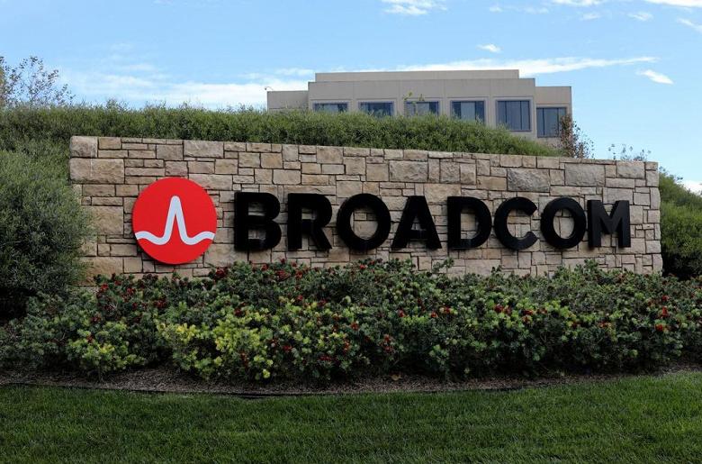 От Broadcom в Европе потребуют временно отказаться от некоторых методов ведения бизнеса