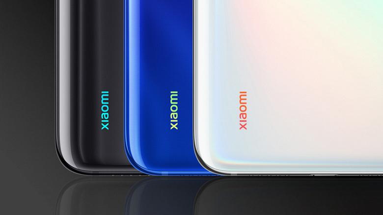 Xiaomi Mi CC9 Pro порадует владельцев не только 108-мегапиксельной камерой