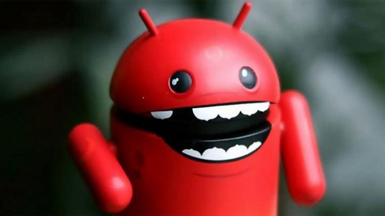 В опасности миллионы смартфонов Xiaomi, Samsung и Huawei. Google обнаружила незакрытую уязвимость Android