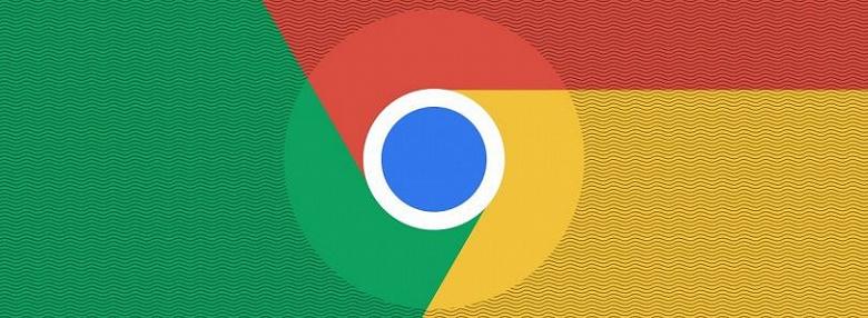 Никакого больше HTTP. Google заставит Chrome блокировать «устаревшие» страницы