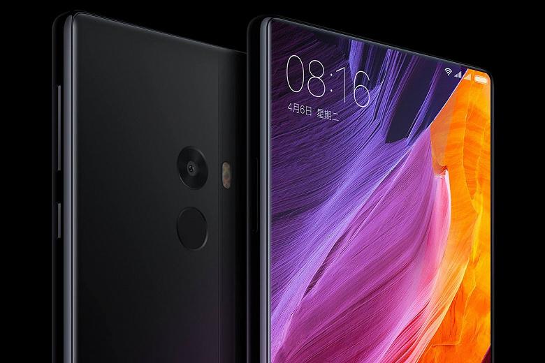 Xiaomi тоже будет устанавливать в смартфоны по два аккумулятора