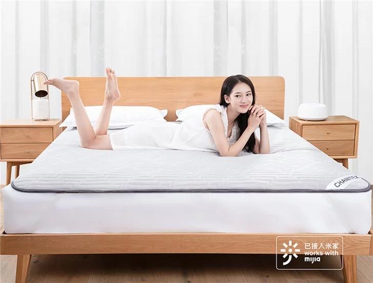 Xiaomi собирает деньги на огромный умный гаджет. Он большой и тёплый