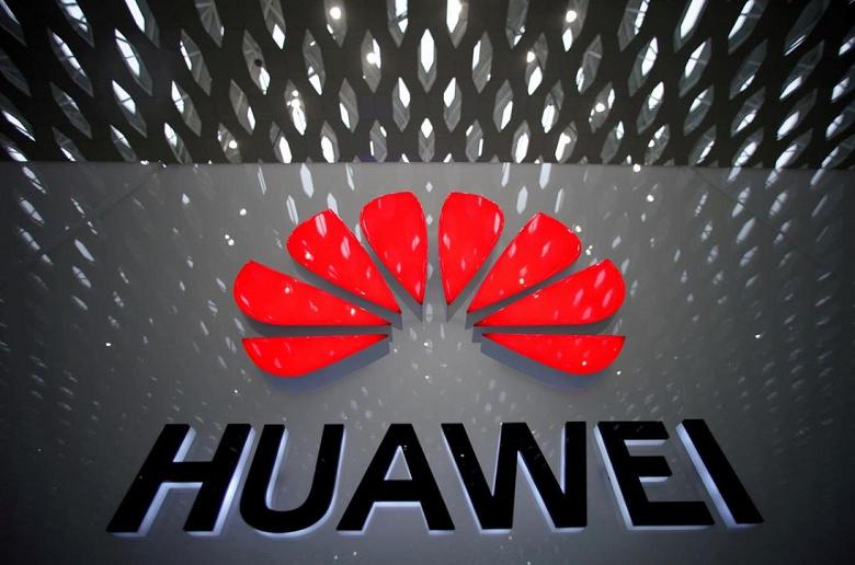Huawei ведет переговоры с американскими компаниями о лицензировании 5G
