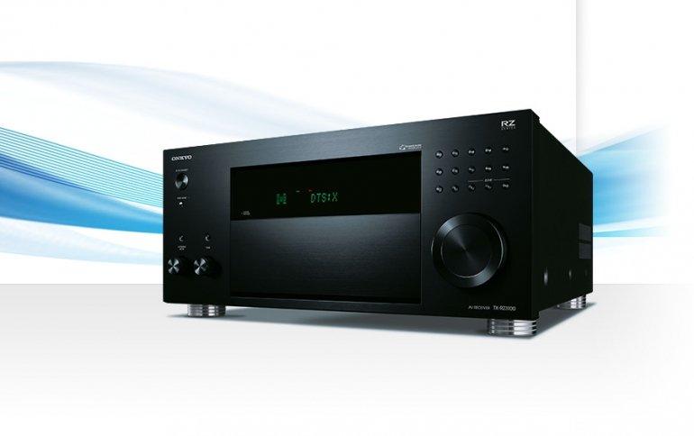 Компания Onkyo передумала продавать бизнес по выпуску домашней аудио- и видеотехники