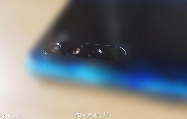 Главные отличия Xiaomi Mi 10 и Mi 10 Pro