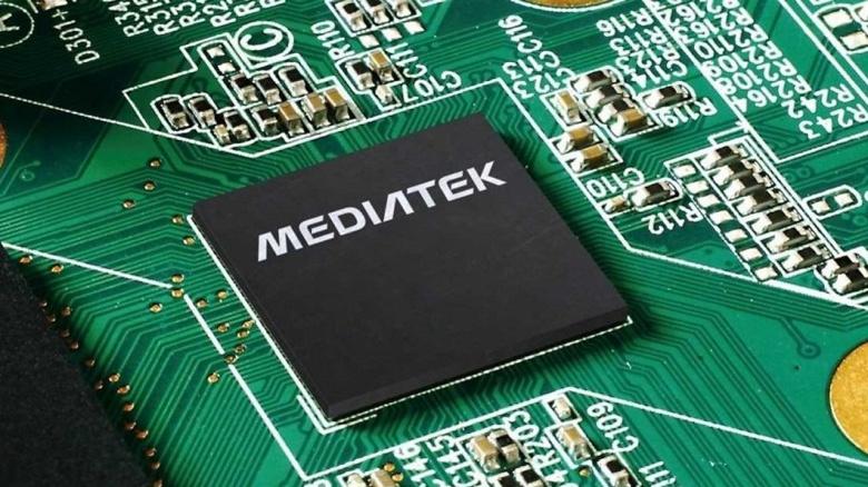 Хитрости MediaTek. Компания взяла обычную платформу и сделала из неё геймерскую Helio G70