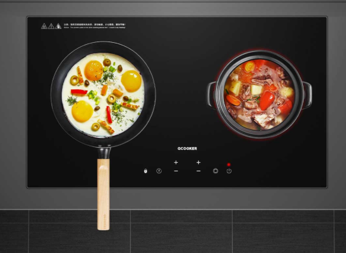 Новинка Xiaomi поможет приготовить обед на всю семью
