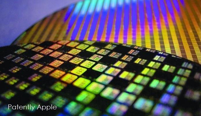 Процент выхода годных 5-нанометровых SoC Apple A14 в первой партии превысил 80%