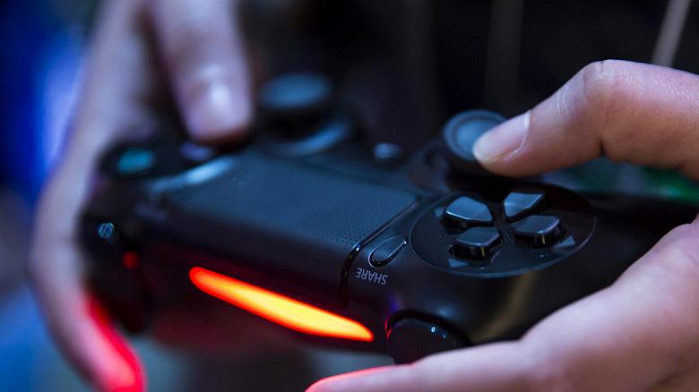 Новые особенности Sony PlayStation 5 вскрылись в патенте