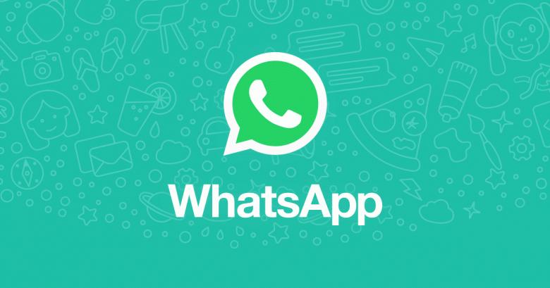 В WhatsApp произошел неприятный инцидент