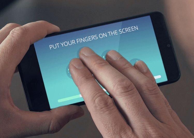 Уже весной смартфоны получат защиту нового поколения