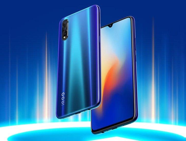 Объявлен самый производительный флагман и смартфон среднего уровня конца 2019 года