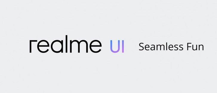 Представлен новый конкурент MIUI и EMUI
