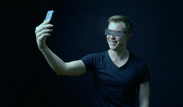 Опасные фоточки. Приложения для съёмки под Android с многомиллионными загрузками оказались шпионами и вредителями
