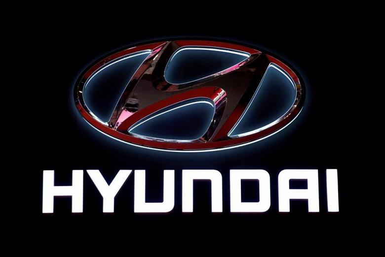 Uber и Hyundai Motor объединяются для разработки электрического воздушного такси