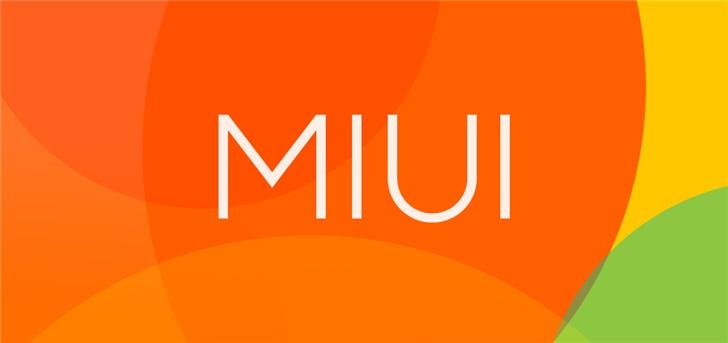 Программа бета-тестирования MIUI закрыта для шести Redmi и Xiaomi
