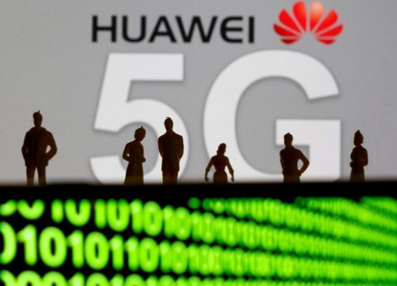 В Huawei уверены, что Великобритания примет решение относительно 5G, основываясь на доказательствах