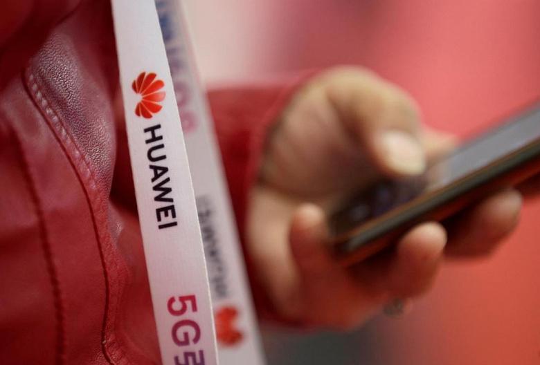 Это безумие. США о 5G-оборудовании Huawei
